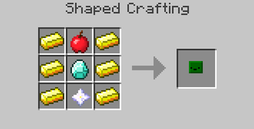 how to bring up inventory in minecraft