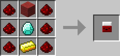 Как сделать лассо в minecraft фото 552