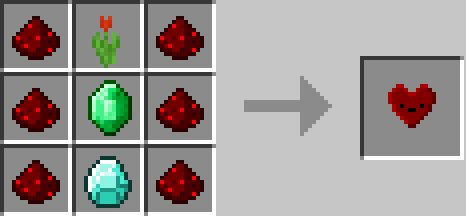Inventory Pets Animated Creatures That Live In Your Inventory And Give You Amazing Special Abilities Minecraft Mods Mapping And Modding Java Edition Minecraft Forum Minecraft Forum