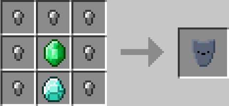 Use Inventory Before Craft Bag
